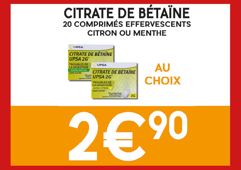 pharmacie-seine-et-marne-materiel-médical-77