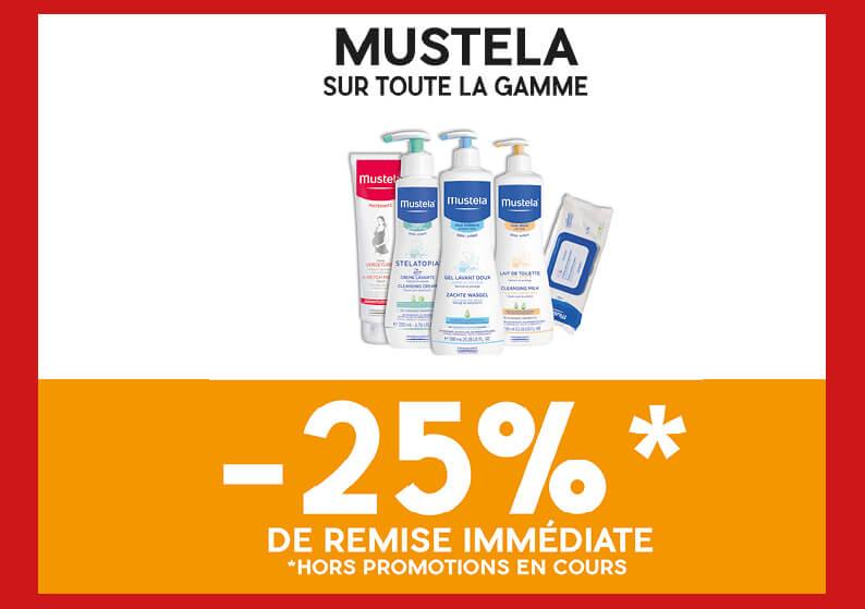 pharmacie-seine-et-marne-materiel-médical-77-vente-location-val-d-europe
